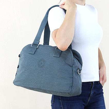 Omuz Çantaları